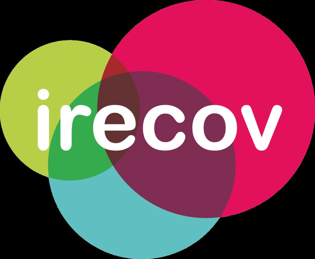 Logo irecov