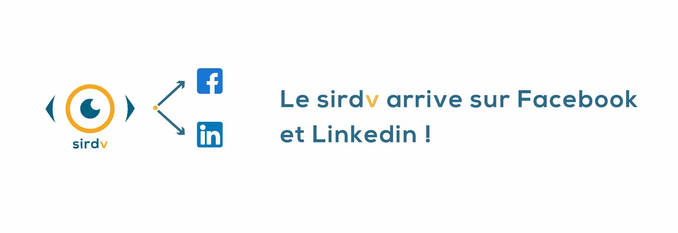 Le-sirdv-arrive-sur-Facebook-et-Linkedin